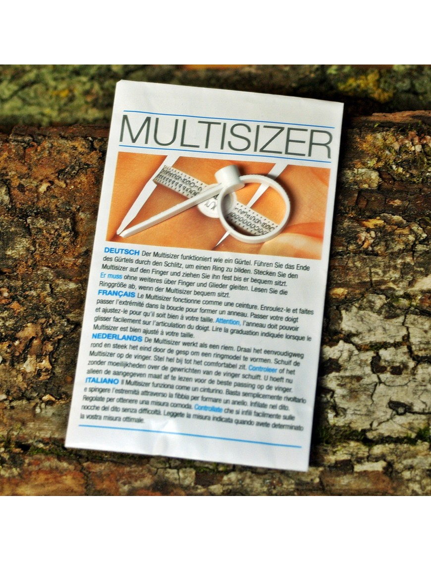 Multisizer